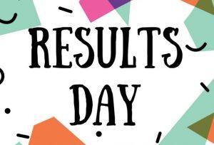 Result Days